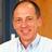 Pete Comley - Virtual Surveys