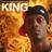 K.King