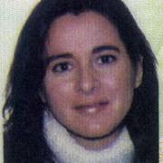 Ana Municio Zúñiga