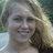 JOYCE MASHER, 4 Amy 5158791808