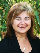 Vesna Sampson