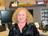 Phyllis Silverberg