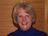 Nancy Ehlenbeck