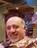 Joe Totino