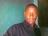 Akpan Unwana Sunday
