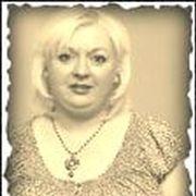 Carol Noonan