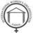 International Women's Organization of Paros - IWOP
