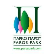 Paros Park