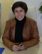 Katerina Skiada