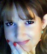 Tracey Malnofski