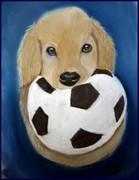 Football anyone ?