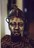 Samuel Setewayo Sampson, Jr.