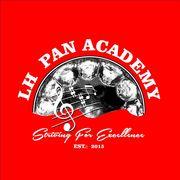 LH Pan Academy