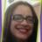 Brenda J. Hernandez