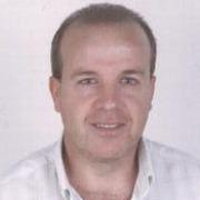 José Francisco Durán (Kiko)
