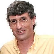 Sergio Bosio