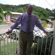 Julio Roddriguez