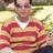 Sunjai Mohan