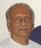 PK(pradeep maheshwari)