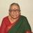 C. Prabhavathi