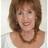 Nancy Forbes