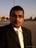 Kamil Faizi