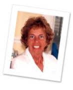 Gail Reams