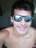 Dimmy Carlos S. TrindadE