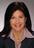 Christina Pinto