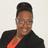 Pastor Joy T. Collins-Robinson