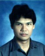 Mingkhwan