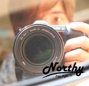Northy