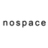Nospace Gallery