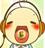 Chiaki6113