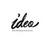 IDEO Performing Arts School