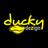 ducky dezign