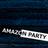 AMAZON PARTY