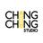 chingchingstudio