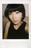 Eunwon Yang
