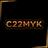C22MYK