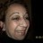 Rosângela Rodrigues de Faria
