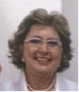Maria Dayse Pereira
