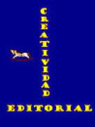 Creatividad Editorial