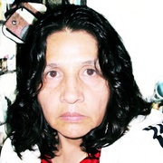 Beatriz Elena Morales E