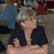 Barbara Mc