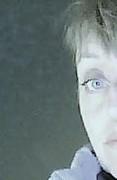 Deborah Powell