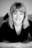 Manon Eames