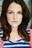Kate Jarman