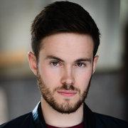 Gruffydd Evans