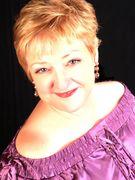 Connie Rae 2011
